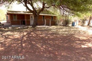 13201 S TUTHILL Road, Buckeye, AZ 85326
