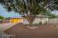 8619 E MALCOMB Drive, Scottsdale, AZ 85250