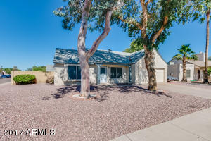 18631 N 47TH Avenue, Glendale, AZ 85308