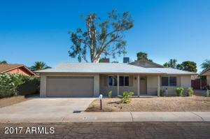 4608 W Palo Verde Avenue, Glendale, AZ 85302