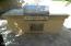 7475 S Hazelton Lane, Tempe, AZ 85283