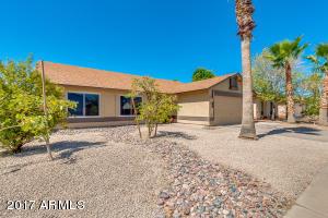 Property for sale at 4523 E Briarwood Terrace, Phoenix,  AZ 85048