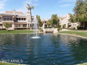 7272 E GAINEY RANCH Road, 123, Scottsdale, AZ 85258