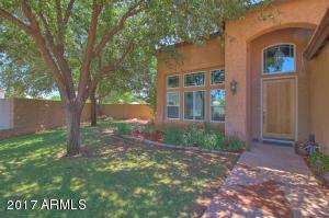 8221 W GEORGIA Avenue, Glendale, AZ 85303
