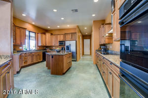 Property for sale at 22915 E Pleasant View Road, Fort Mcdowell,  AZ 85264