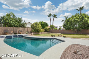 7268 W DONALD Drive, Glendale, AZ 85310
