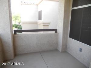11375 E SAHUARO Drive, 2109, Scottsdale, AZ 85259