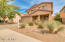 43550 W KNAUSS Drive, Maricopa, AZ 85138