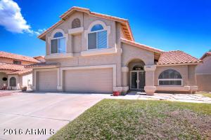 Property for sale at 2504 E Indigo Brush Road, Phoenix,  AZ 85048