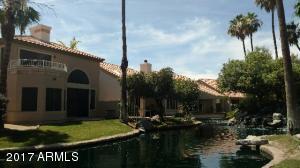 1326 W CLEAR SPRING Drive, Gilbert, AZ 85233