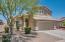 4340 W MALDONADO Road, Laveen, AZ 85339