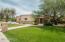 6041 E Osborn Road, Phoenix, AZ 85018