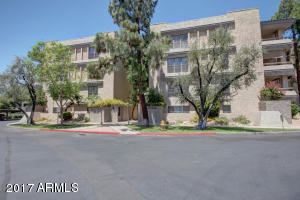 5102 N 31ST Place, 426, Phoenix, AZ 85016