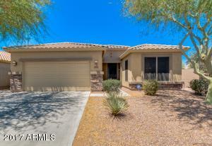 4304 W Hasan Drive, Laveen, AZ 85339