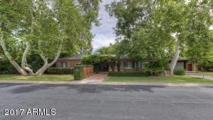 115 W ROSE Lane, Phoenix, AZ 85013