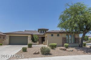 16106 W GLENROSA Avenue, Goodyear, AZ 85395