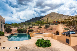 36051 N 58th Street, Cave Creek, AZ 85331