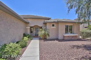 27069 W ROSS Avenue, Buckeye, AZ 85396