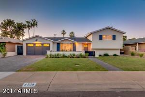 8508 E CITRUS Way, Scottsdale, AZ 85250