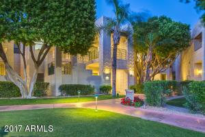 Property for sale at 2802 E Camino Acequia Drive Unit: 7252, Phoenix,  AZ 85016