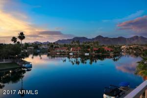 Property for sale at 10080 E Mountainview Lake Drive Unit: 255, Scottsdale,  AZ 85258
