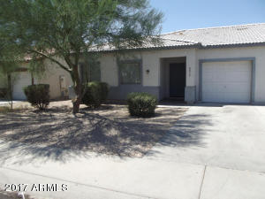 6812 N 81ST Lane, Glendale, AZ 85303