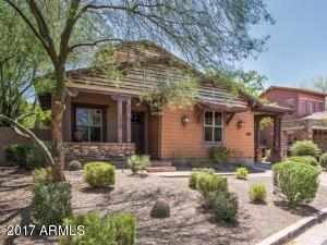 18301 N 94TH Place, Scottsdale, AZ 85255
