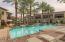 6565 E Thomas Road, 1033, Scottsdale, AZ 85251