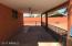 2514 E MARYLAND Drive, Tempe, AZ 85281