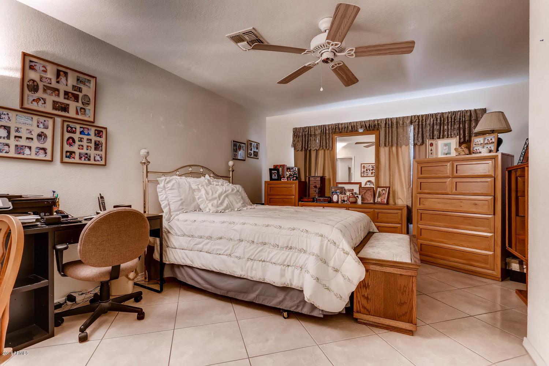 729 S Monterey  Street Gilbert, AZ 85233 - img6