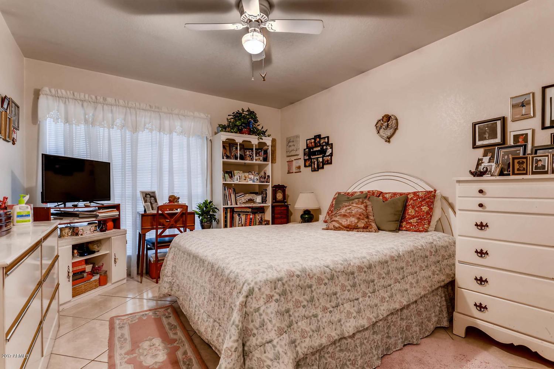 729 S Monterey  Street Gilbert, AZ 85233 - img9