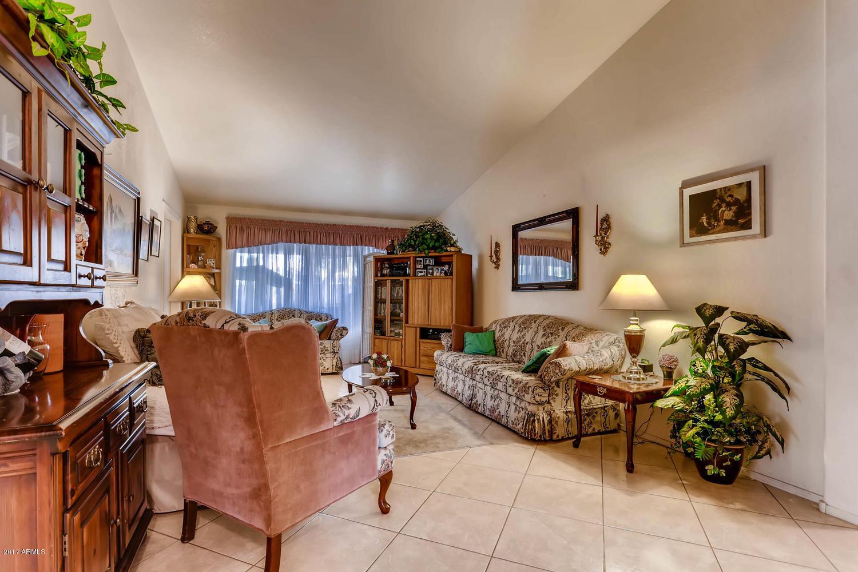 729 S Monterey  Street Gilbert, AZ 85233 - img2