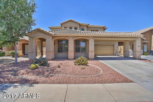 15238 W POST Drive, Surprise, AZ 85374