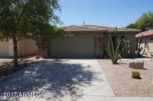 43669 W BEDFORD Drive, Maricopa, AZ 85138
