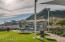 140 E RIO SALADO Parkway, 209, Tempe, AZ 85281