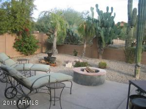 13255 N 94TH Way, Scottsdale, AZ 85260