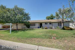 4046 E PATRICIA JANE Drive, Phoenix, AZ 85018