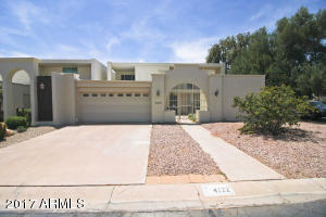 4122 N 87TH Way, Scottsdale, AZ 85251
