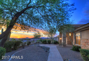 Property for sale at 6446 E Trailridge Circle Unit: 3, Mesa,  AZ 85215
