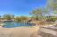 6848 E BURNSIDE Trail, Scottsdale, AZ 85266