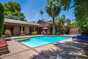 6899 N CENTRAL Avenue, Phoenix, AZ 85012