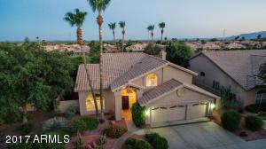 1627 E BRIARWOOD Terrace, Phoenix, AZ 85048