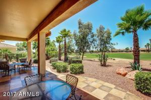 22918 N DE LA GUERRA Drive, Sun City West, AZ 85375