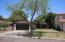 5633 S MARINE Drive, Tempe, AZ 85283