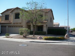 11856 W SHERMAN Street, Avondale, AZ 85323