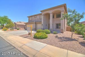 22075 Balboa Drive, Maricopa, AZ 85138