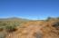 45XXX N Zorrillo Drive, 73, New River, AZ 85087