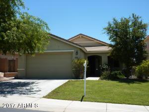 7171 W RED HAWK Drive, Peoria, AZ 85383