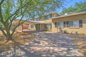 2202 S TERRACE Road, Tempe, AZ 85282