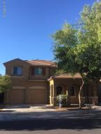 3636 E Parkview Drive, Gilbert, AZ 85295